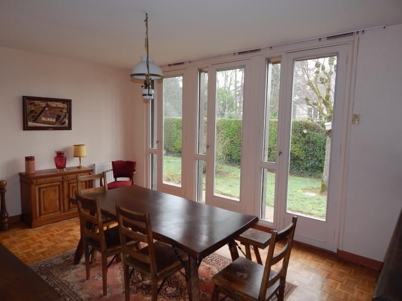 Sale house / villa Vendôme 86000€ - Picture 2