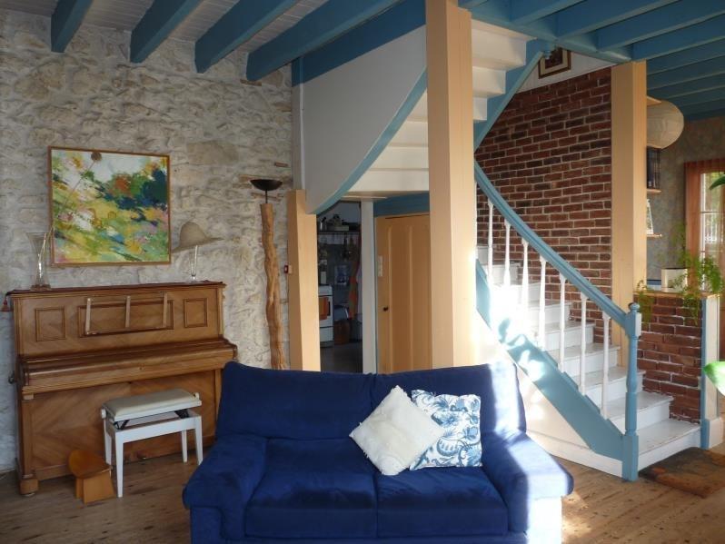 Vente maison / villa Agen 230000€ - Photo 4