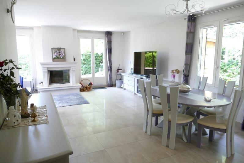 Sale house / villa Verrieres le buisson 785000€ - Picture 2