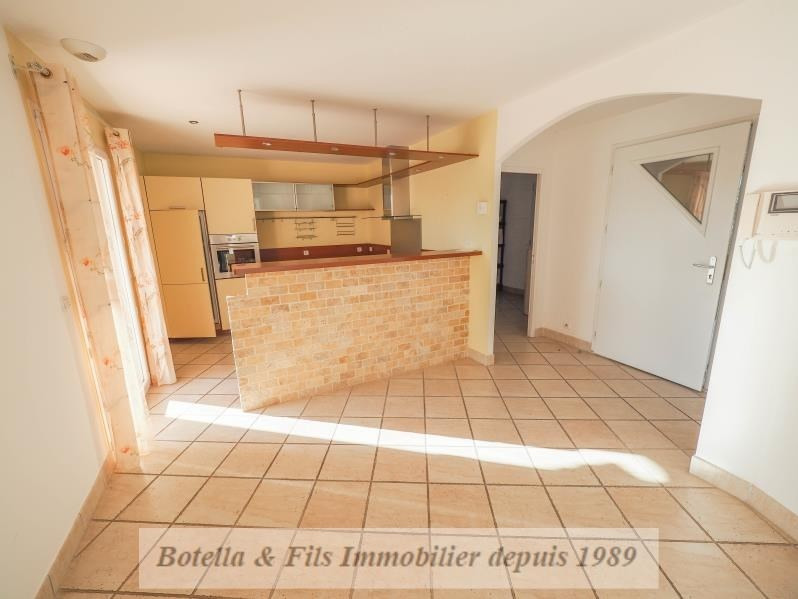 Vente maison / villa Uzes 435 000€ - Photo 7