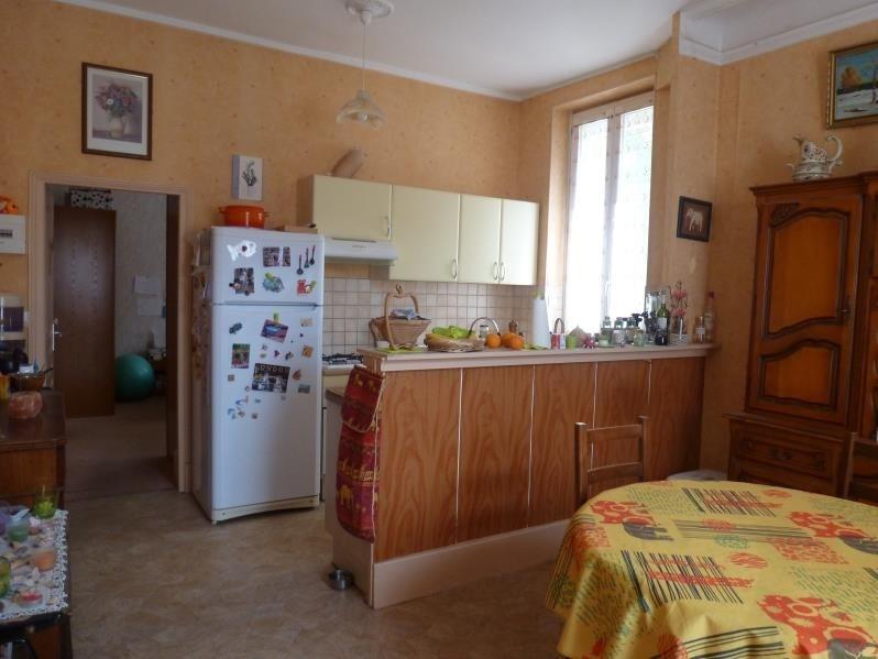 Sale building Vichy 420000€ - Picture 6