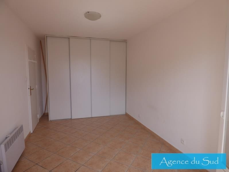 Vente appartement La ciotat 246 000€ - Photo 5