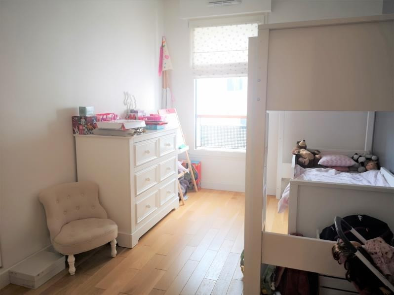 Vente appartement Chatillon 449 000€ - Photo 5