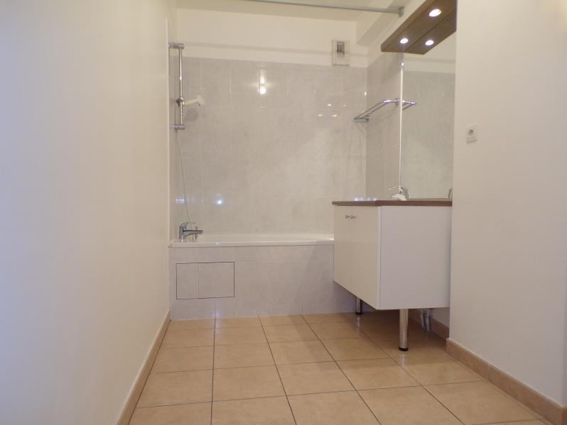 Location appartement Buc 1 530€ CC - Photo 7