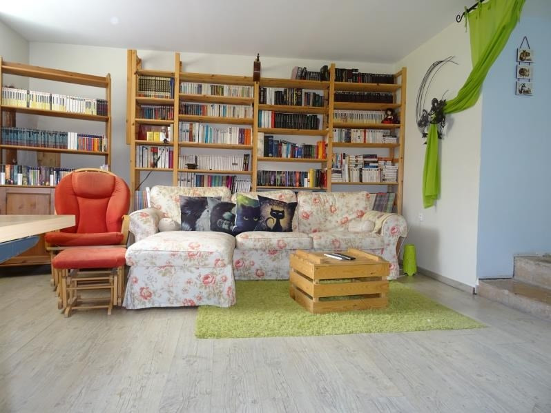 Vente appartement Troyes 98500€ - Photo 6