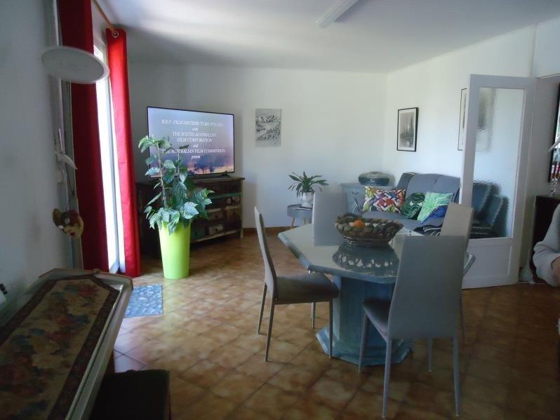 Vente maison / villa Ceret 235000€ - Photo 5