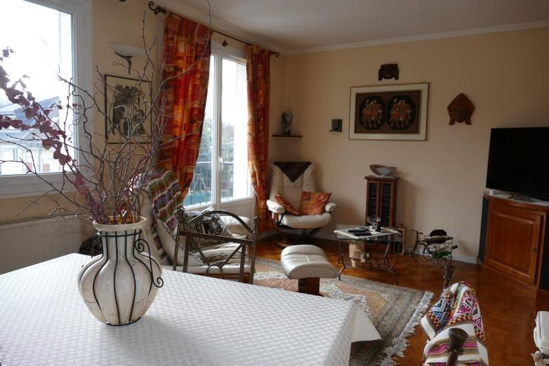 Sale house / villa Verrieres le buisson 610000€ - Picture 7