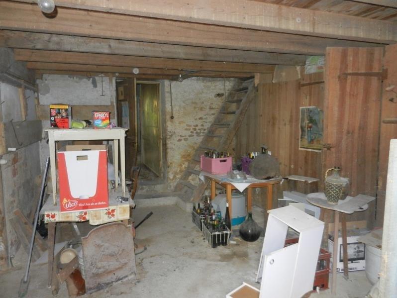 Vente maison / villa La rochelle 118800€ - Photo 2