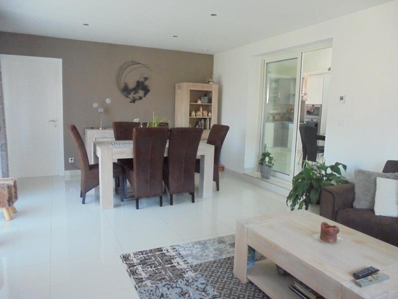Sale apartment Scionzier 249000€ - Picture 2