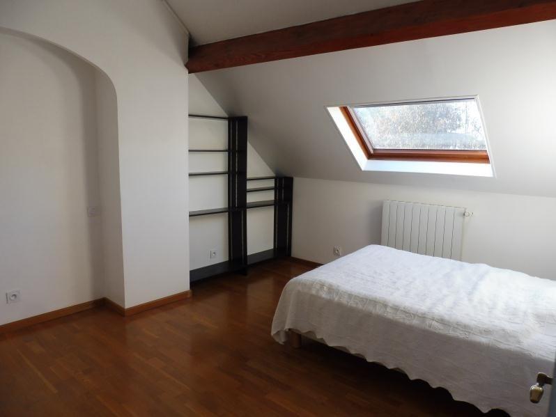 Vente maison / villa Gagny 549000€ - Photo 15