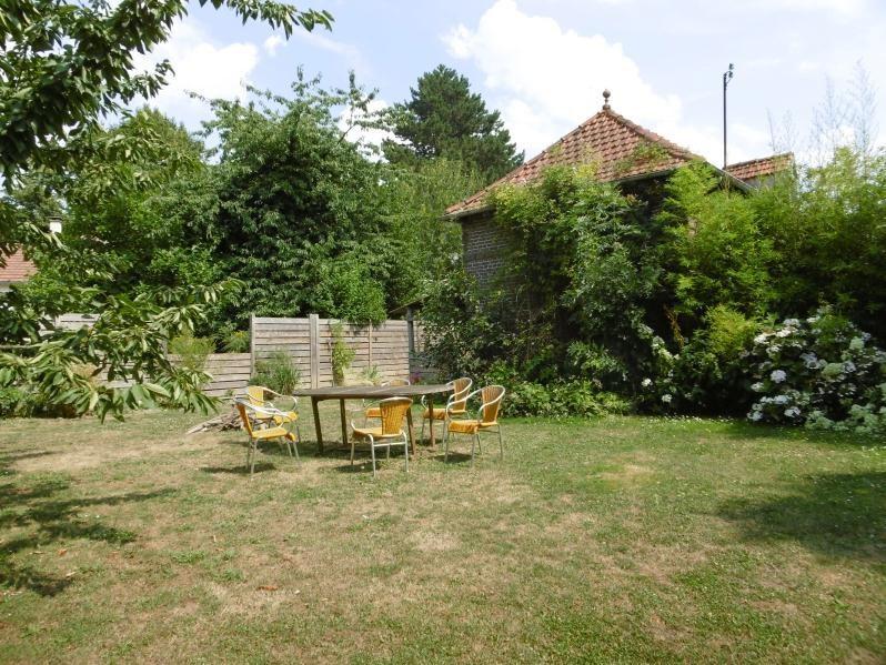 Vente maison / villa Belbeuf 380000€ - Photo 9