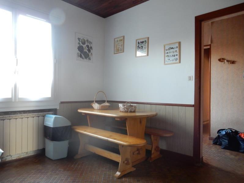 Vente maison / villa St denis d'oleron 341100€ - Photo 9