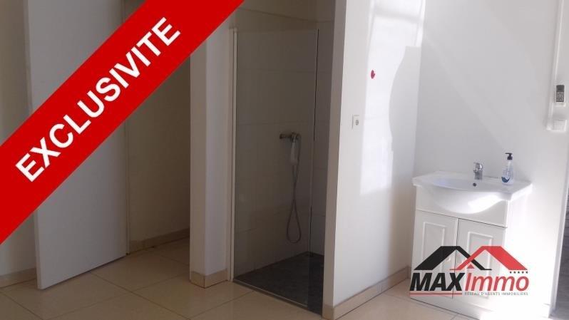 Vente maison / villa Ste marie 346500€ - Photo 3