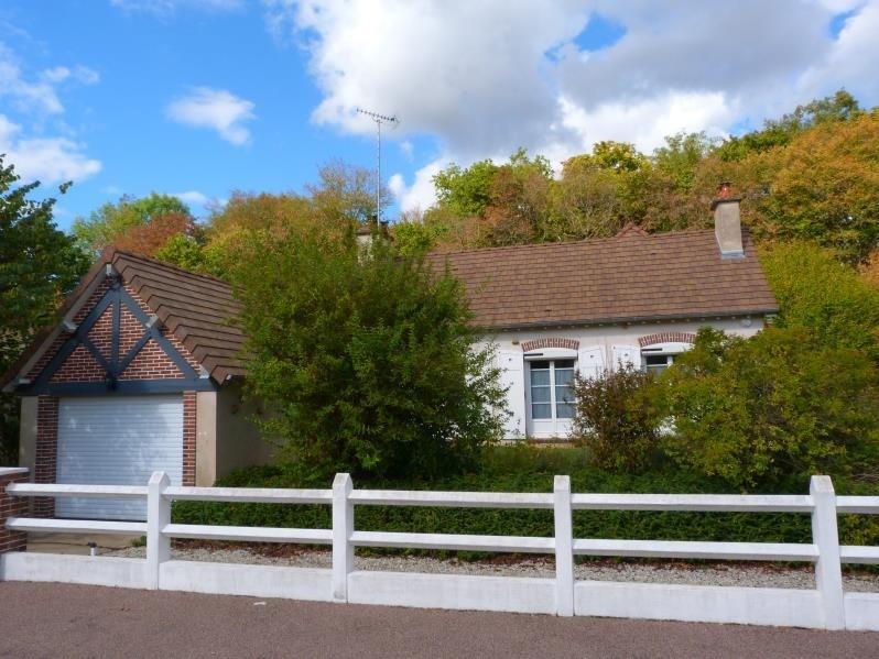 Sale house / villa Charny 160000€ - Picture 1