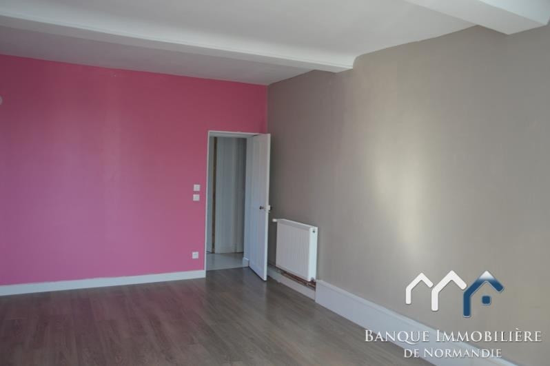 Sale house / villa Caen 196000€ - Picture 5