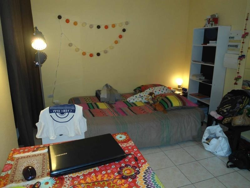 Sale apartment Perigueux 38500€ - Picture 3