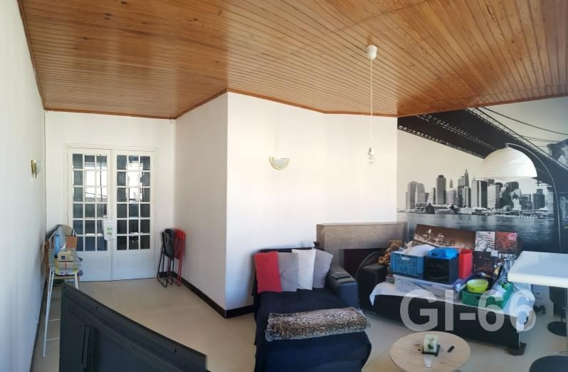 Vente appartement Perpignan 78000€ - Photo 1