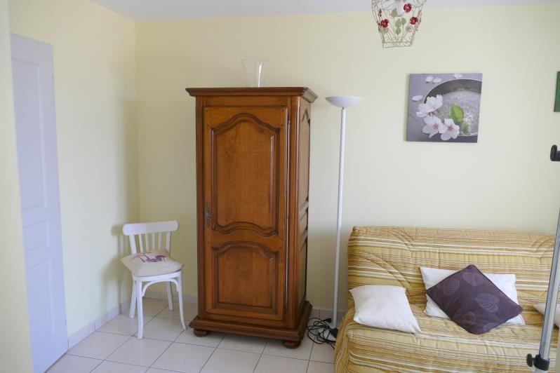 Vente maison / villa St georges de didonne 274000€ - Photo 12