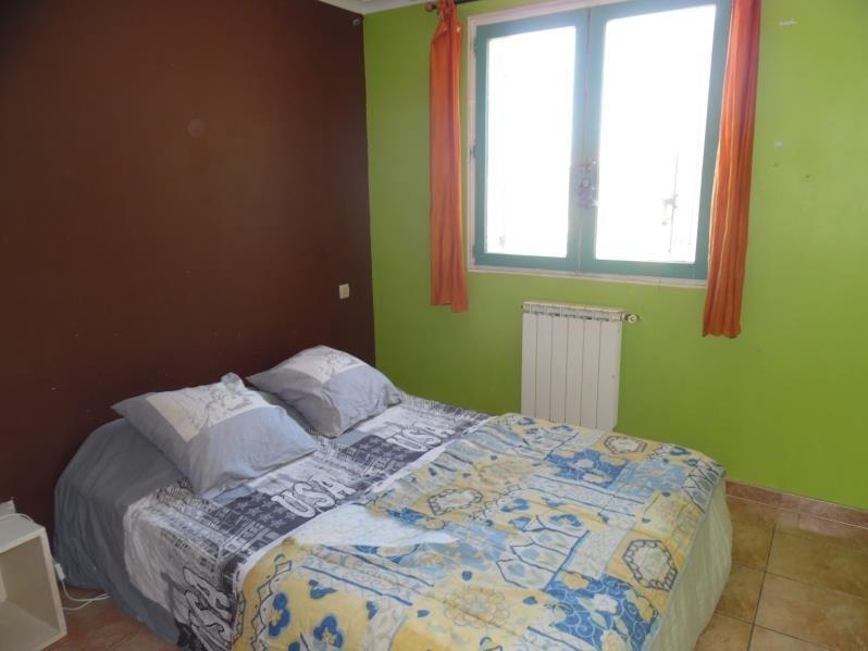 Venta  casa Marsillargues 275600€ - Fotografía 4