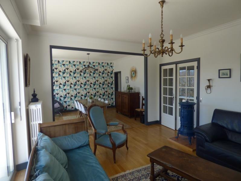 Deluxe sale house / villa Environs de mazamet 250000€ - Picture 3