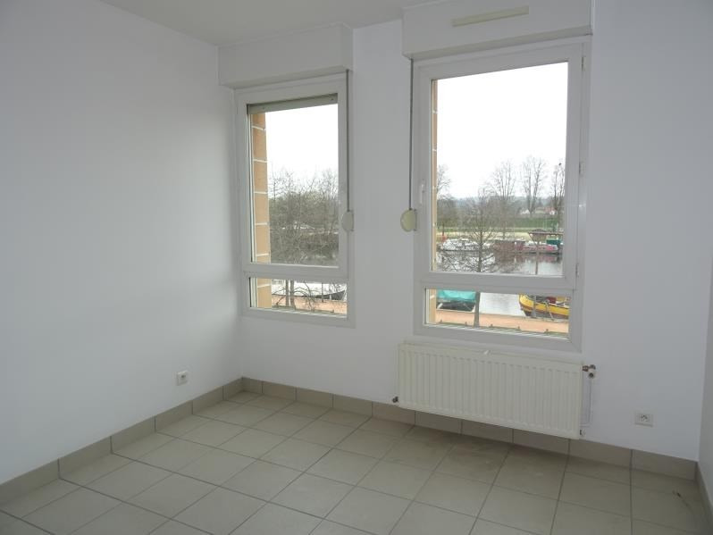 Location appartement Roanne 761€ CC - Photo 3