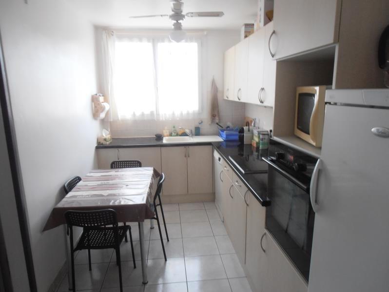 Sale apartment Frejus 189000€ - Picture 3