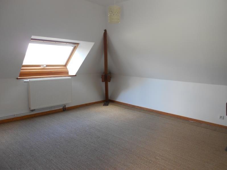 Rental house / villa Nogent sur seine 910€ CC - Picture 8