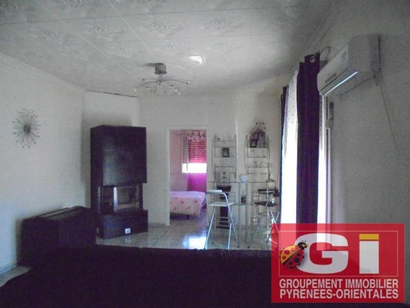 Sale house / villa Perpignan 143000€ - Picture 3