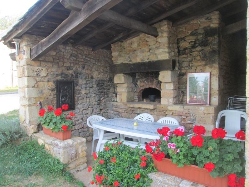 Vente de prestige maison / villa Le buisson de cadouin 600000€ - Photo 4