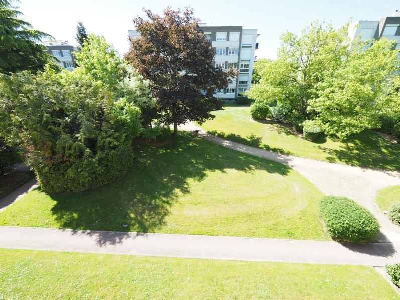 Sale apartment Bois d'arcy 248850€ - Picture 7