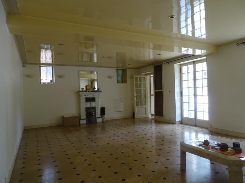 Sale house / villa Parmain 750 000€ - Picture 2