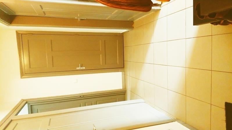 Vente appartement Albertville 147000€ - Photo 6