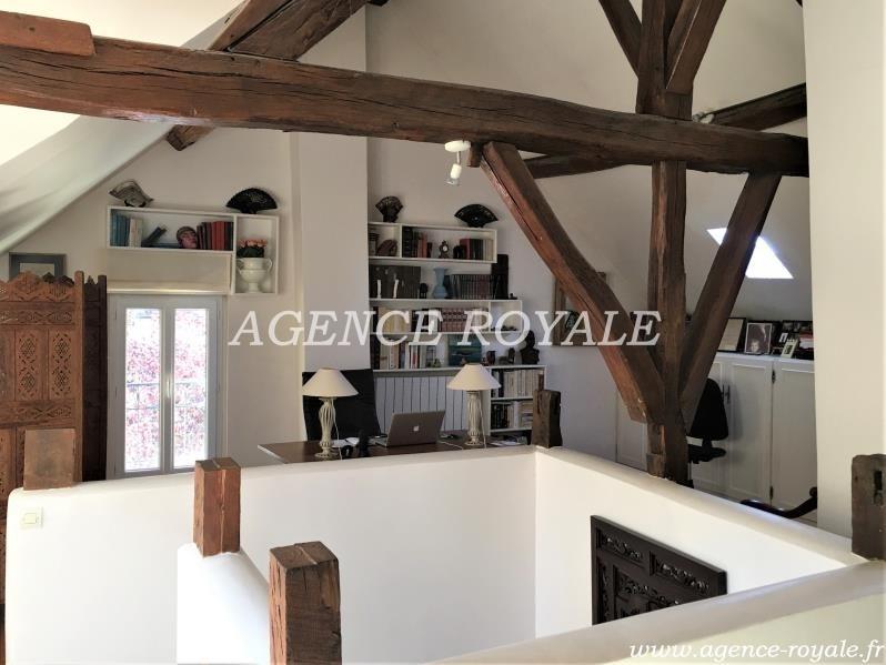 Sale house / villa Aigremont 790000€ - Picture 7