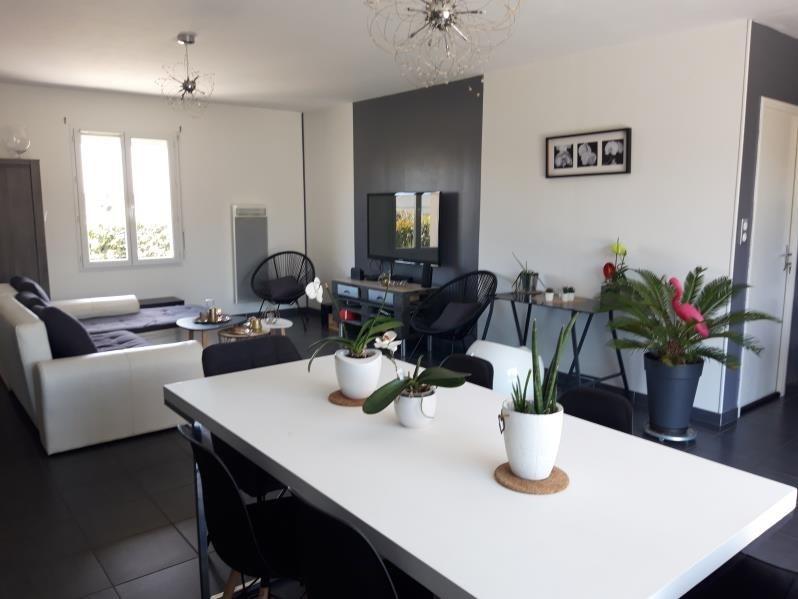 Sale house / villa Lugon et l ile du carney 242500€ - Picture 3