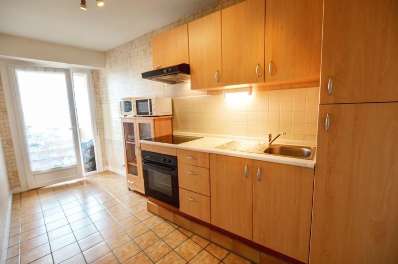 Vente appartement Pau 79900€ - Photo 2
