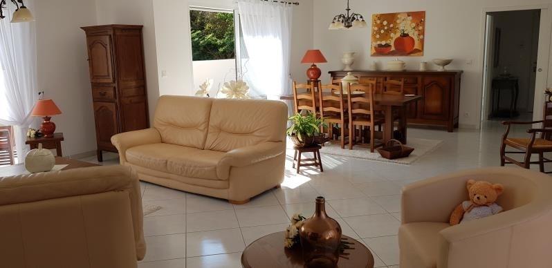 Sale house / villa Aiffres 327000€ - Picture 2