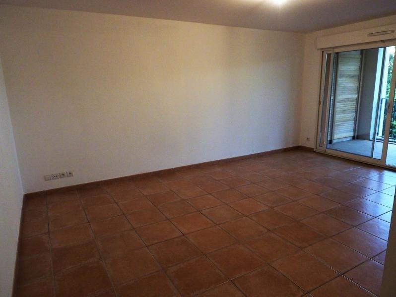 Sale apartment Aix en provence 345000€ - Picture 4