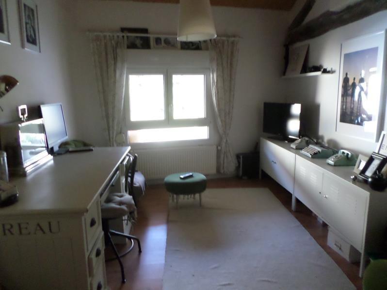 Vente maison / villa Proche veyziat 235000€ - Photo 4