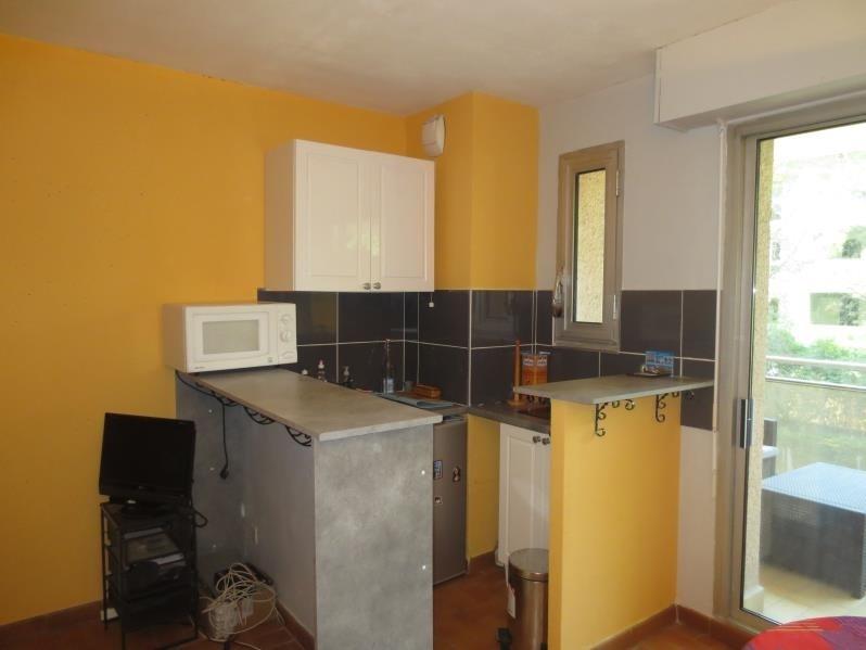 Vente appartement Montpellier 99500€ - Photo 1