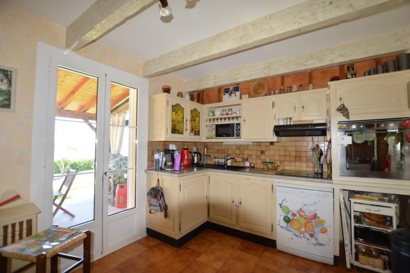 Vente maison / villa Sauveterre de bearn 234000€ - Photo 5