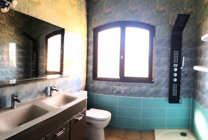 Vente maison / villa St laurent de la salanque 343000€ - Photo 6