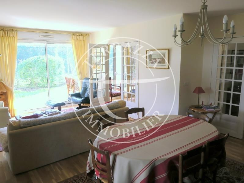 Vente appartement Marly-le-roi 595 000€ - Photo 7
