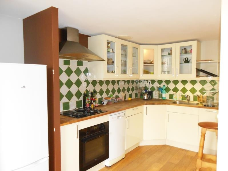 Vente appartement Nimes 99640€ - Photo 4