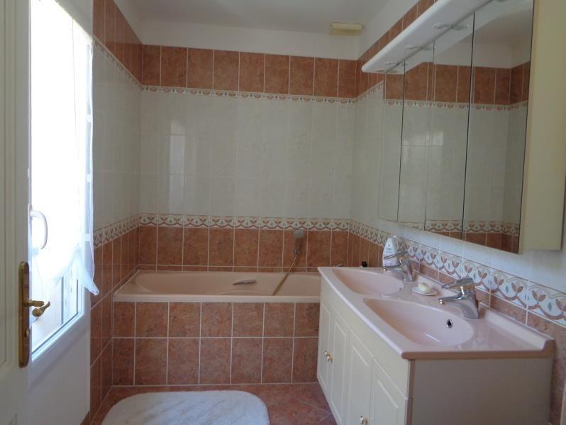 Vente maison / villa Boullay les troux 575000€ - Photo 10