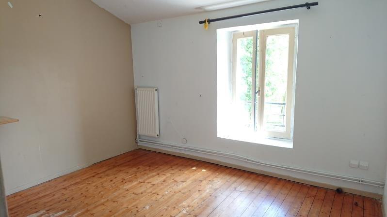 Sale house / villa Civrac de blaye 231000€ - Picture 9