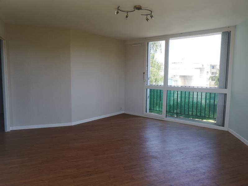 Sale apartment Franconville 139900€ - Picture 5