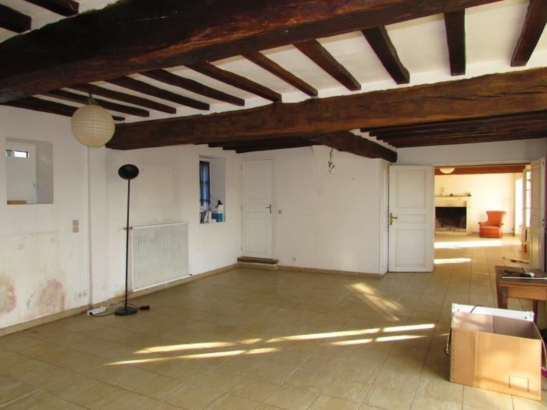 Sale house / villa Sablonnieres 265000€ - Picture 4