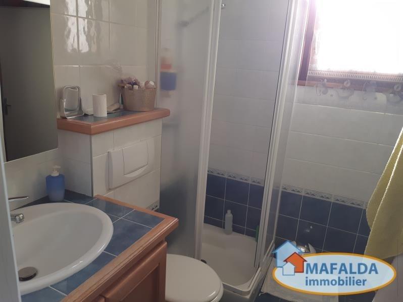 Vente maison / villa Thyez 399000€ - Photo 5