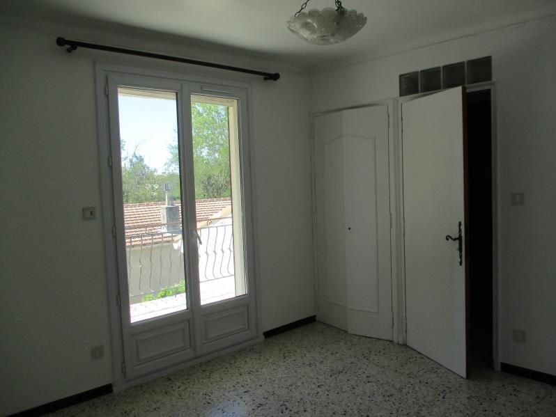 Location maison / villa Salon de provence 1300€ CC - Photo 10