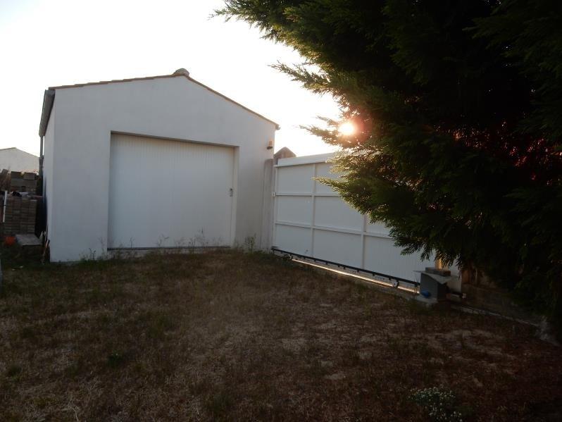 Vente maison / villa St denis d'oleron 341100€ - Photo 4